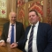 Chris Grayling, Mark Spencer, A614
